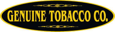 Genuine Tobacco
