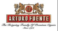 Picture for manufacturer Arturo Fuente