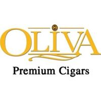Picture for manufacturer Oliva