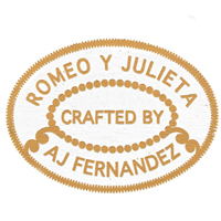 Picture for manufacturer Romeo Julieta