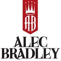 Picture for manufacturer Alec Bradley