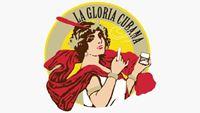 Picture for manufacturer La Gloria Cubana