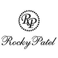 Picture for manufacturer Rocky Patel