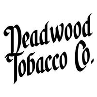 Picture for manufacturer Deadwood