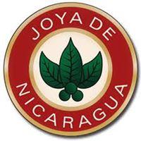 Picture for manufacturer Joya De Nicaragua