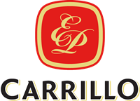 Picture for manufacturer EP Carrillo