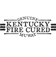 Picture for manufacturer Kentucky Fire Cured