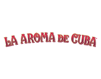 Picture for manufacturer La Aroma De Cuba