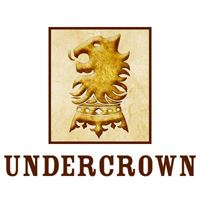 Picture for manufacturer Undercrown