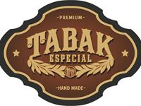 Picture for manufacturer Tabak
