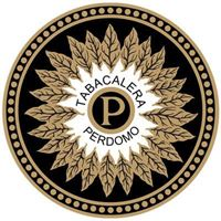Picture for manufacturer Perdomo