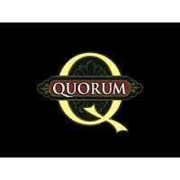 Picture for manufacturer Quorum