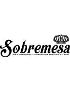 Picture for manufacturer Sobremesa