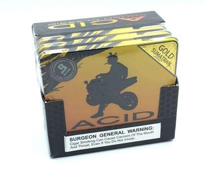 Picture of Acid Krush Gold Sumatra