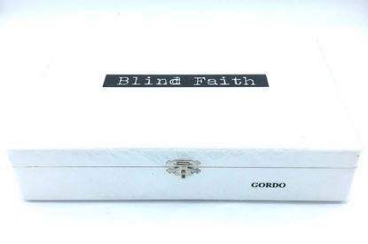 Picture of Alec Bradley Blind Faith Gordo