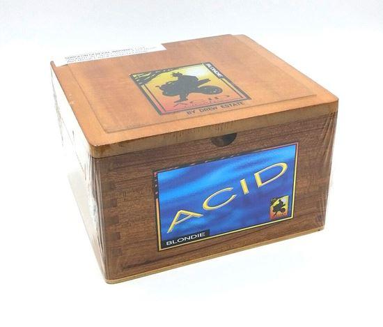 Picture of Acid Blondie