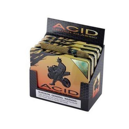 Picture of Acid Krush Green Candela