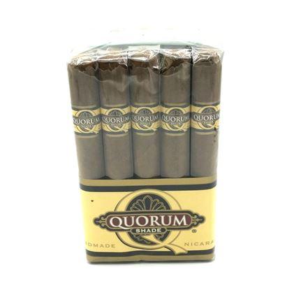 Picture of Quorum Shade Toro