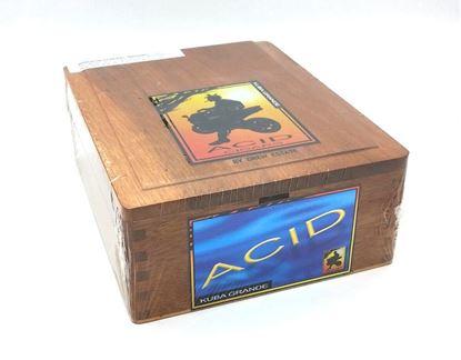 Picture of Acid Kuba Grande