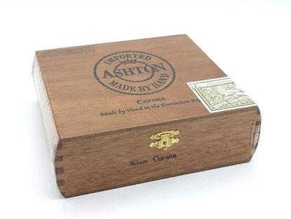 Picture of Ashton Classic Corona