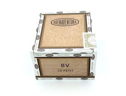 Picture of Curivari Buenaventura Petit BV