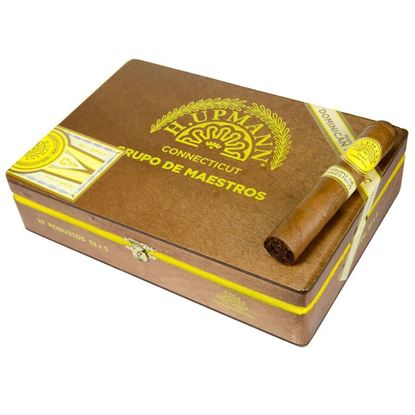 Picture of H.Upmann Connecticut-Robusto