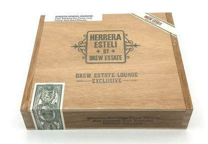 Picture of Herrera Lounge Exclusive