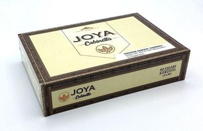 Picture of Joya Cabinetta Robusto