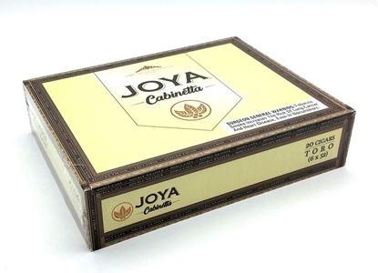 Picture of Joya Cabinetta Toro