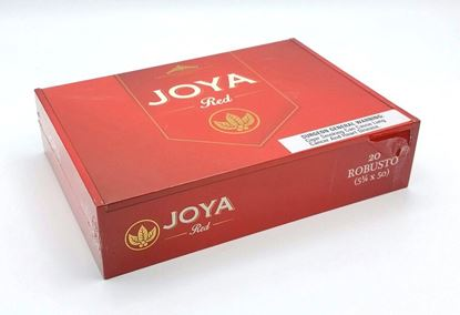 Picture of Joya Red-Robusto