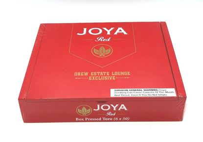 Picture of Joya Red Lounge Exclusive Toro