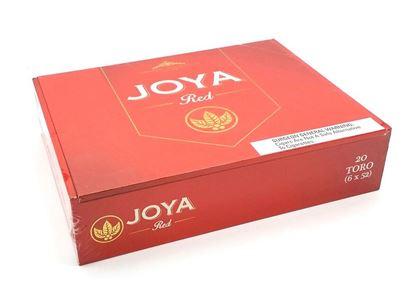 Picture of Joya Red-Toro