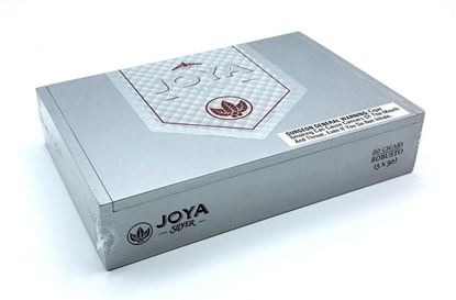 Picture of Joya Silver Robusto