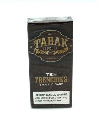 Picture of Tabak Dulce Frenchies