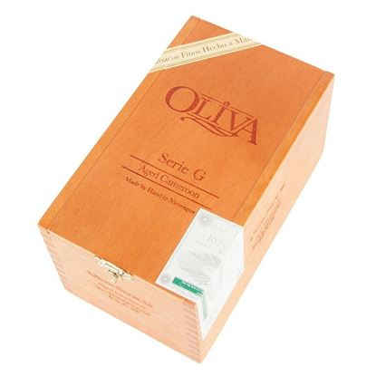 Picture of Oliva Serie G Belicoso