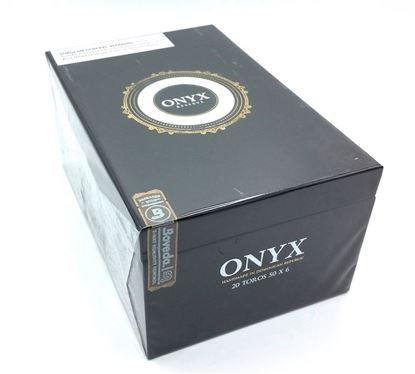 Picture of Onyx Reserve Toro