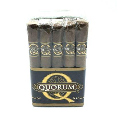Picture of Quorum Classic Corona