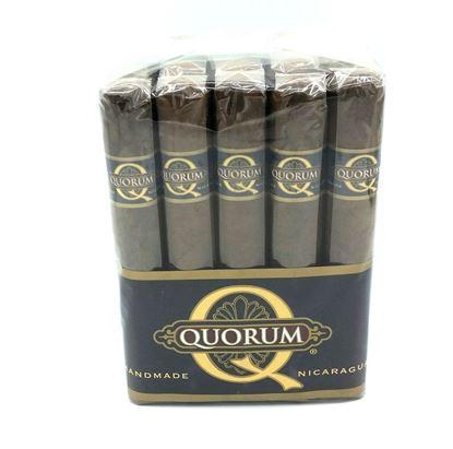 Picture of Quorum Classic Double Gordo