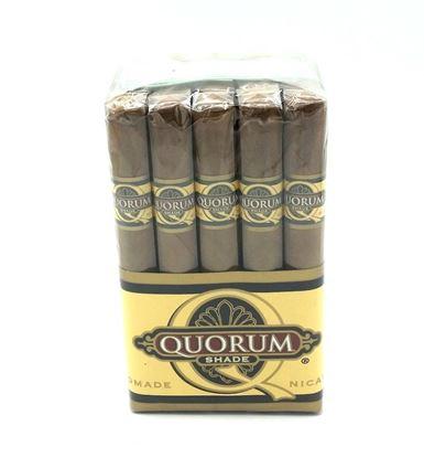 Picture of Quorum Shade Corona
