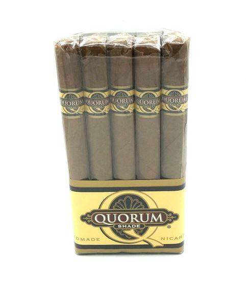 Picture of Quorum Shade Churchill