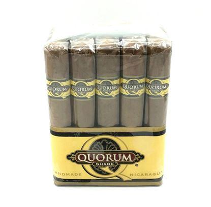 Picture of Quorum Shade Double Gordo
