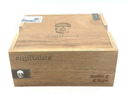 Picture of RoMa Craft Aquitaine Mode 5