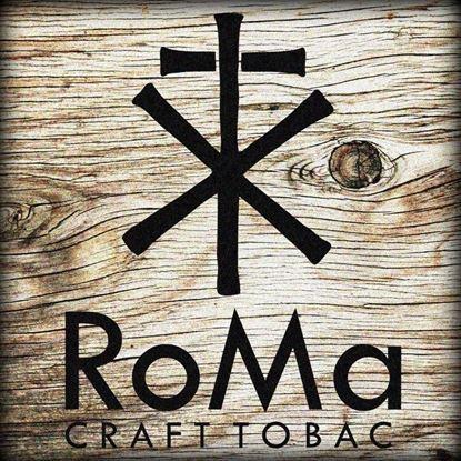 Picture of RoMa Craft Baka Bantu