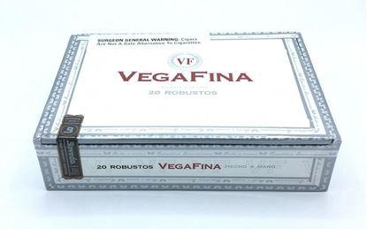 Picture of Vega Fina Robusto