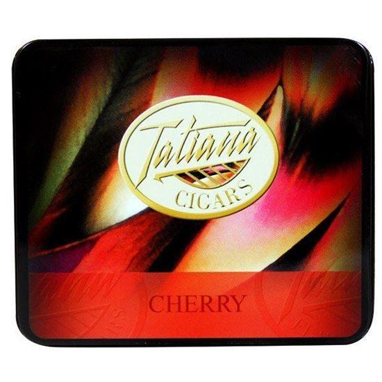 Picture of Tatiana Mini Cherry