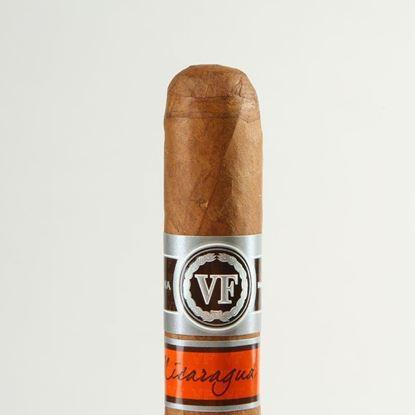 Picture of Vega Fina Nicaraguan Robusto
