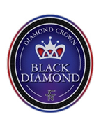 Picture for manufacturer Black Diamond