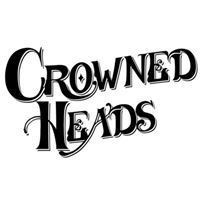 Picture for manufacturer Crowned Heads