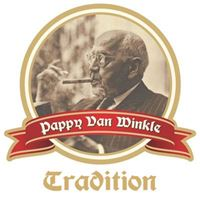 Picture for manufacturer Pappy Van Winkle