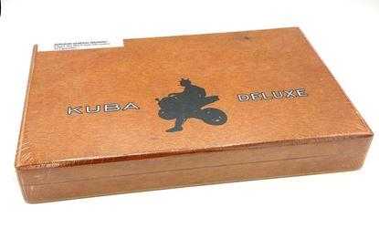 Picture of Acid Kuba Deluxe